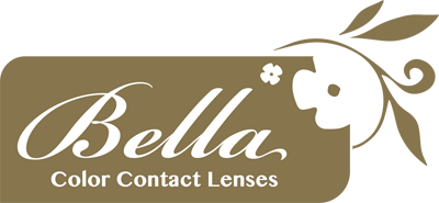 Beautyworld Saudi Arabia-Bella Color Contact Lenses