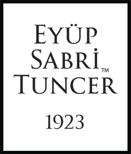 Beautyworld Saudi Arabia-Eyup Sabri Tuncer