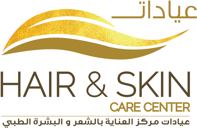 Beautyworld Saudi Arabia-Hair & Skin Care Center