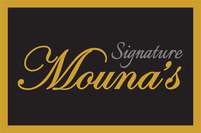Beautyworld Saudi Arabia-Mouna's Signature