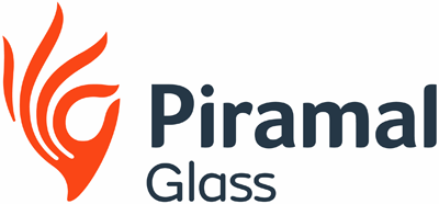 Beautyworld Saudi Arabia-Piramal Glass