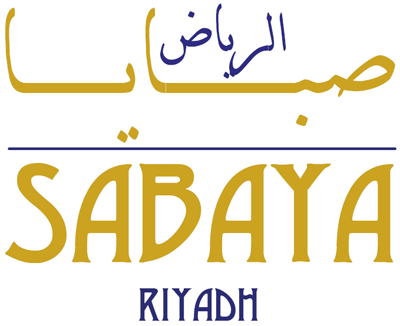 Beautyworld Saudi Arabia-Sabaya Riyadh