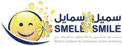 Beautyworld Saudi Arabia-Smell Smile