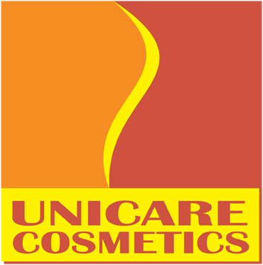 Beautyworld Saudi Arabia-Unicare Cosmetics