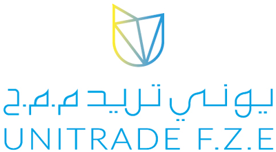Beautyworld Saudi Arabia-Unitrade FZE